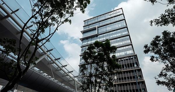 Taipei boutique design hotel near xinyi new amba taipei for Design hotel ximending
