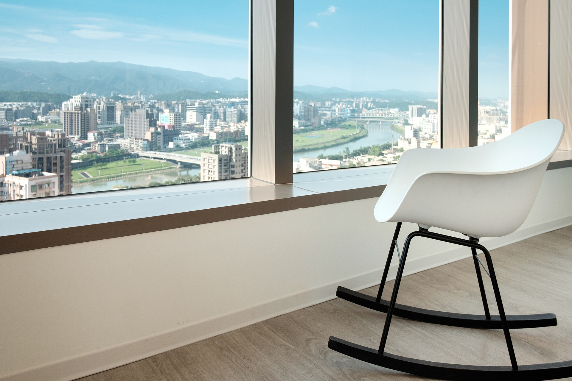 amba Taipei Songshan Hotel Stay Longer Save More Offer