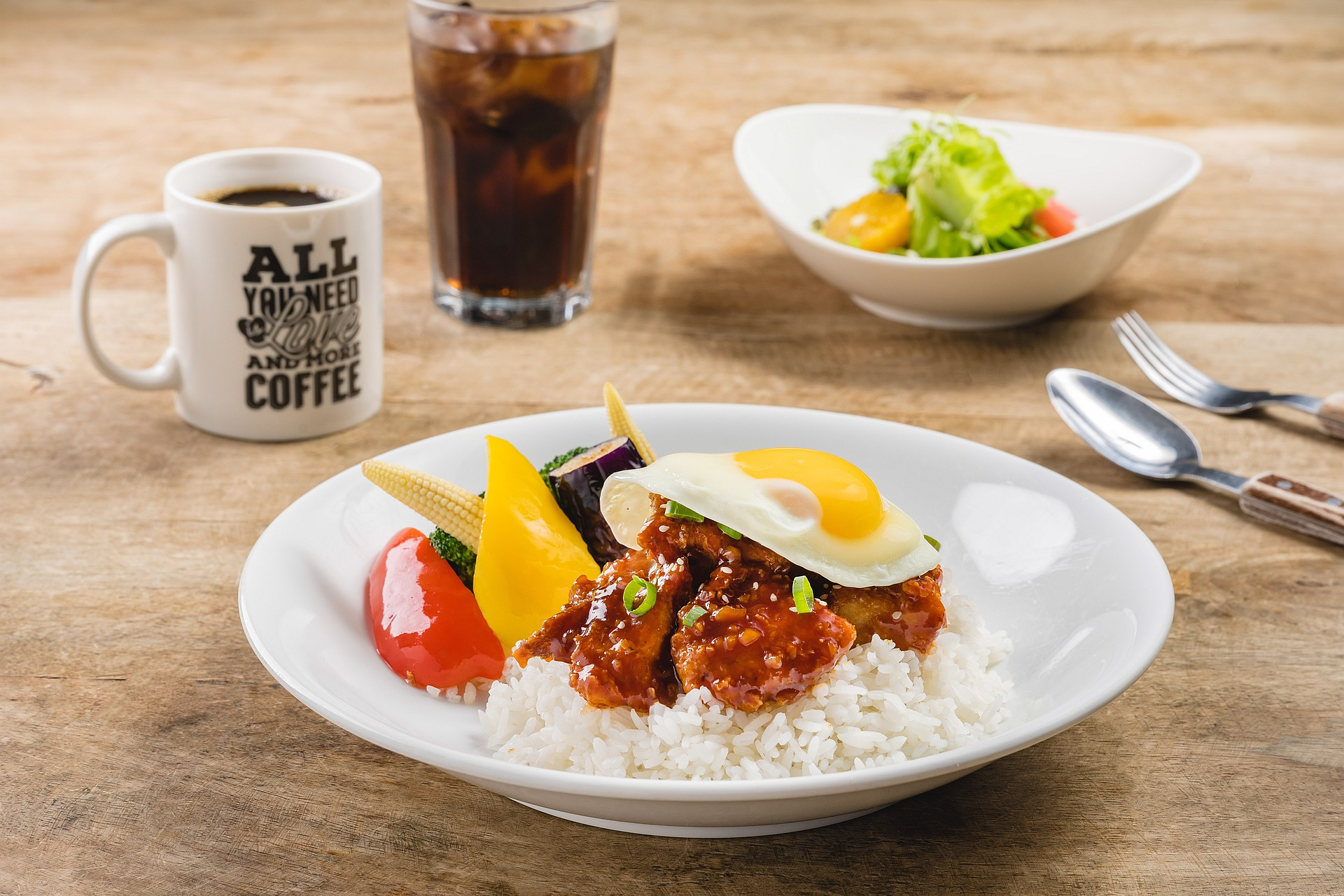 amba Taipei Ximending Hotel chiba restaurant super value Weekday Lunch Special